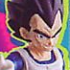 DBKai Deformation Chapter of Legend of Super Saiyan: Vegeta