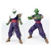 photo of Hybrid Action Choryuden: Piccolo