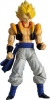 photo of Hybrid Action Choryuden: Hybrid Action Gogeta