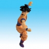 photo of Hybrid Action Choryuden: Hybrid Action Son Goku