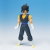 photo of Hybrid Action Choryuden: Hybrid Action Vegetto