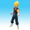 photo of Hybrid Action Choryuden: Hybrid Action Super Saiyan Vegetto