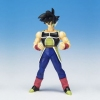 photo of Hybrid Action Choryuden: Hybrid Action Bardock