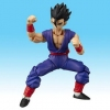 photo of Hybrid Action Super Saiyan Son Gohan Kid Ver.