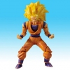photo of Hybrid Action Choryuden: Hybrid Action SSJ3 Son Goku