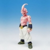 photo of Hybrid Action Choryuden: Hybrid Action Majin Buu