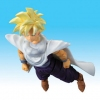 photo of Hybrid Action Choryuden: Super Saiyan Son Gohan Teen Ver.