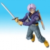 photo of Hybrid Action Choryuden: Hybrid Action Future Trunks