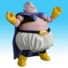 photo of Hybrid Action Majin Buu Fat Ver.