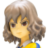Inazuma Eleven GO Legend Player: Shindou Takuto