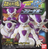 photo of Super Modeling Soul Dragon Ball Kai: Freeza Second Form