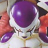 Super Modeling Soul Dragon Ball Kai: Freeza Final Form