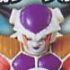 Super Modeling Soul Dragon Ball Kai: Freeza
