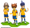 photo of Inazuma Eleven GO Legend Player: Tsurugi Kyousuke