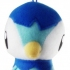 Pokemon Diamond & Pearl Mini Plush Doll: Piplup
