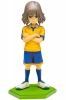 photo of Inazuma Eleven GO Legend Player: Shindou Takuto