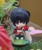 photo of Petit Chara Land Tales of Series: Rutee Kartret
