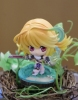 photo of Petit Chara Land Tales of Series: Milla Maxwell