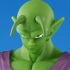 Dragon Hero Series Piccolo