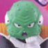 Dragon Ball Kai Deformation Chapter of Looming: Guldo