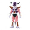 photo of Dragon Hero Series Freeza