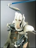 photo of STAR WARS UNLEASHED: General Grievous