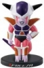 photo of Dragon Ball Kai Deformation Chapter of Looming: Freeza