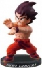 photo of Dragon Ball Kai Deformation Chapter of Looming: Son Goku