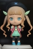 photo of Chibi Kyun-Chara: Elle Mel Mata