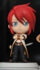 photo of Chibi Kyun-Chara: Luke fon Fabre