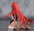 photo of Rias Gremory