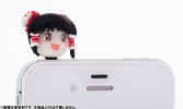 photo of Yukkureimu Earphone Jack Accessory