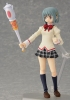 photo of figma Sayaka Miki School Uniform ver.