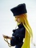 photo of Neo Super Figure Revolution - Galaxy Express 999: Maetel