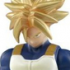 Dragon Hero Series: Trunks SSJ