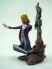 photo of Neo Super Figure Revolution - Galaxy Express 999: Count Mecha