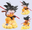 photo of Vinyl Collectible Dolls No.132: Son Goku Child Ver.
