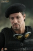 photo of Movie Masterpiece: The Expendables - Barney Ross