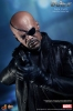 photo of Movie Masterpiece Nick Fury