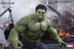 photo of Movie Masterpiece: The Avengers – Hulk