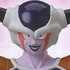 Real Works Dragon Ball Kai Frieza Transformation of the Threat: Freeza