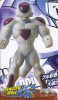 photo of Real Works Dragon Ball Kai Frieza Transformation of the Threat: Freeza Final Form
