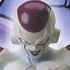 Real Works Dragon Ball Kai Frieza Transformation of the Threat: Freeza Final Form