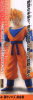 photo of Real Works Dragon Ball Kai Warriors of the World Hen: Son Gohan