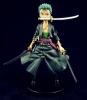 photo of Roronoa Zoro Half Age Characters One Piece Vol. 2