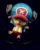 photo of Tony Tony Chopper