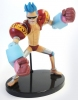photo of Half Age Characters One Piece Vol.3: Franky Secret Ver.