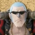 One Piece Collection Movie Z: Franky