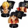 photo of One Piece Great Deep Collection Film Z: Sanji