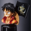 photo of One Piece Great Deep Collection Film Z: Luffy